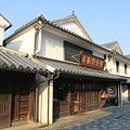 110517-10四国中国地方ロングツーリング・柳井市古市・白壁の町並み