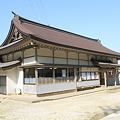 Photos: 110519-13日御碕神社