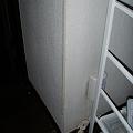 Photos: 110312 自宅アパート_P3120237