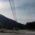 写真: CIMG7073