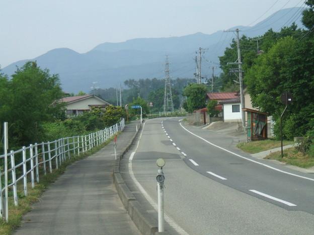 横堀 - 3