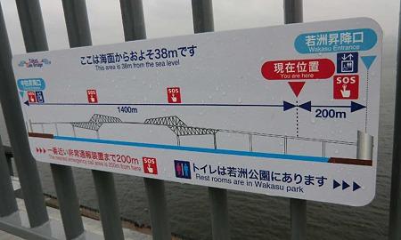 tokyo gate bridge-240414-6