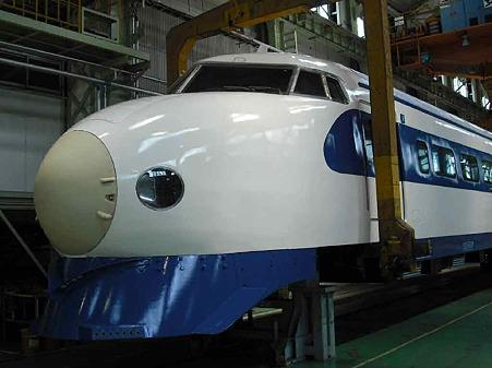 shinkansen naruhodo hakkenday-220724-2