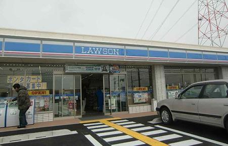 lowson mizugutikitaizumi1-230220-3