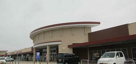 aeon supercenter tsukawageten-230220-3