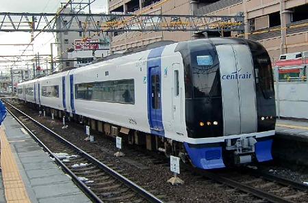 meitetsu kounomiyaeki-2302-4
