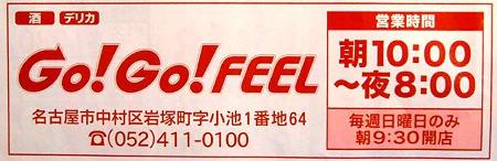 go go feel-230324-5