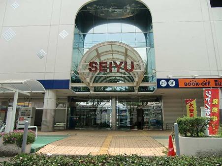 seiyu okazaki-230724-4