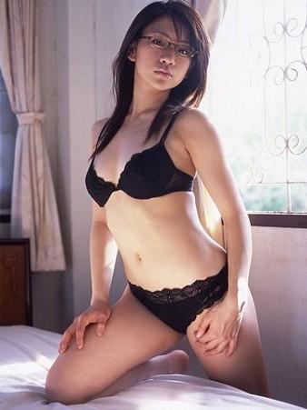 美女図鑑その8803
