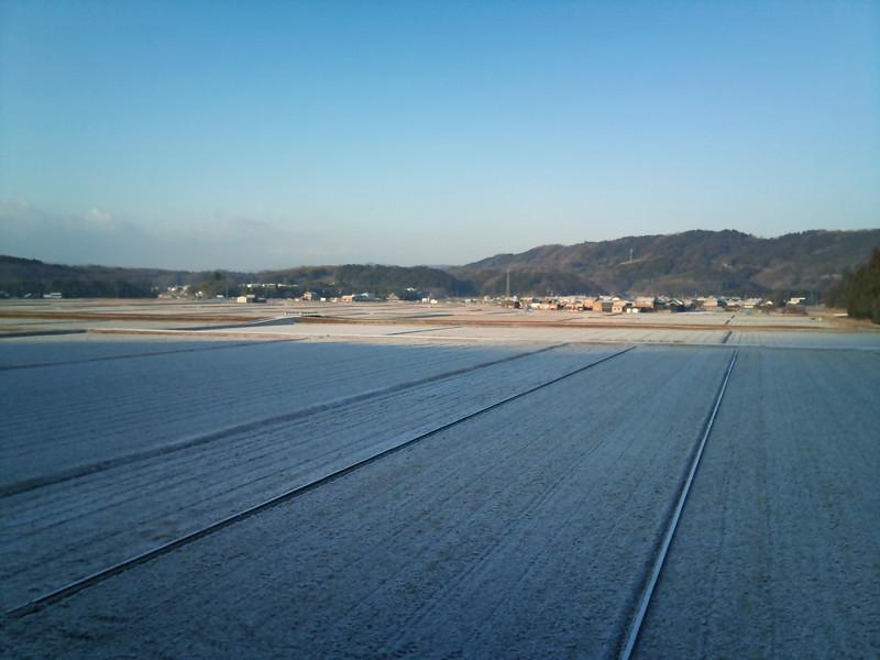 snowy_field