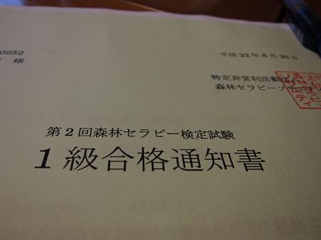IMG_0357