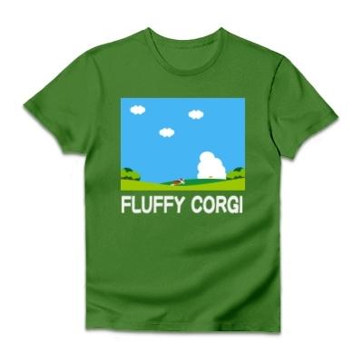 FLUFFY-T2