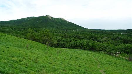 清流の森・平野台高原展望所(恋人たちの丘)(1)