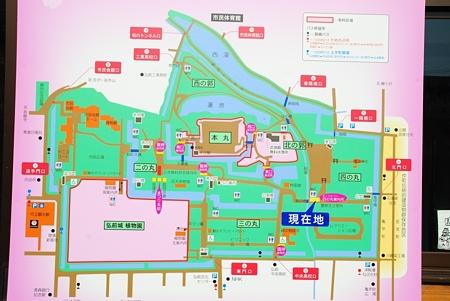 hirosakikouen_map