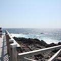 写真: IMG_6929神津島__天上山登山と島巡り