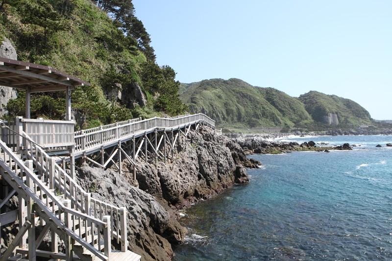 IMG_6934神津島__天上山登山と島巡り