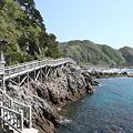 写真: IMG_6934神津島__天上山登山と島巡り