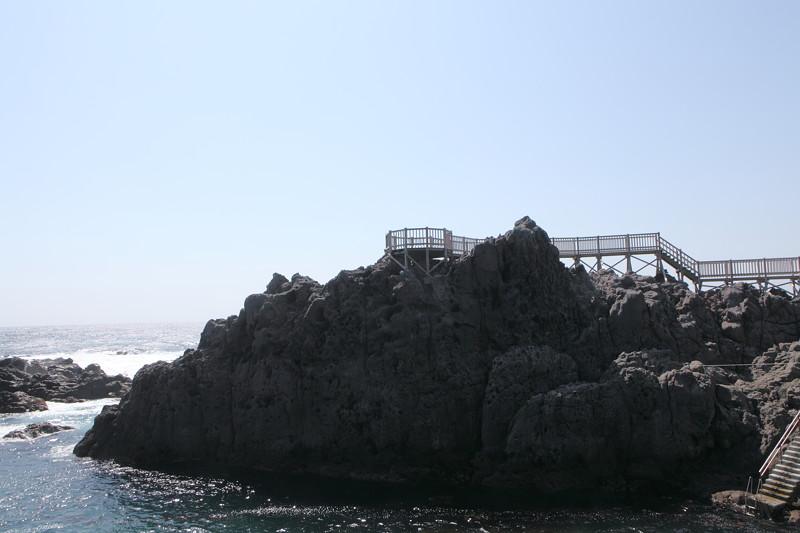 IMG_6938神津島__天上山登山と島巡り