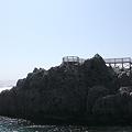 写真: IMG_6938神津島__天上山登山と島巡り