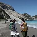写真: IMG_6961神津島__天上山登山と島巡り