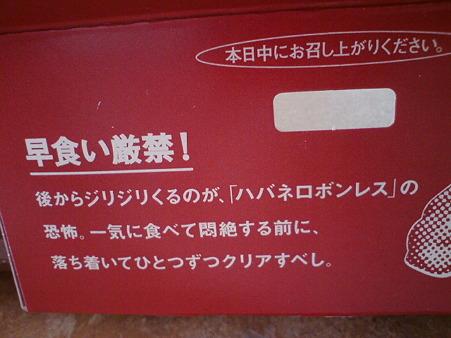 20100710 004