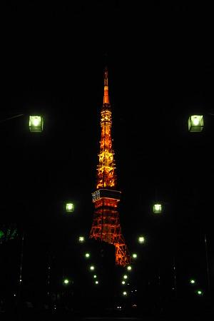 2010誘導灯