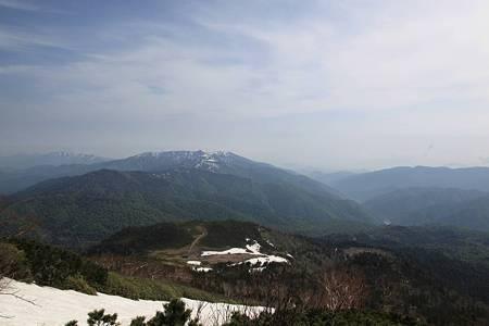 燧ケ岳_20100611-083514