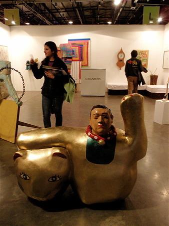 Arte BsAs 2010-3