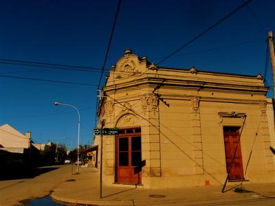 San Andres de Giles3