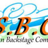 Shonan Backstage Company