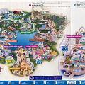 Photos: Universal Studio Orlando Park - MAP 2