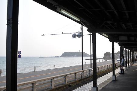鎌倉高校前 05
