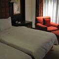 Photos: ホテルの部屋