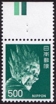 500円CM01-04