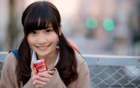 写真: 佐野ひなこちゃん可愛い ...